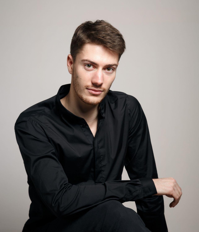 Valentin Thuet