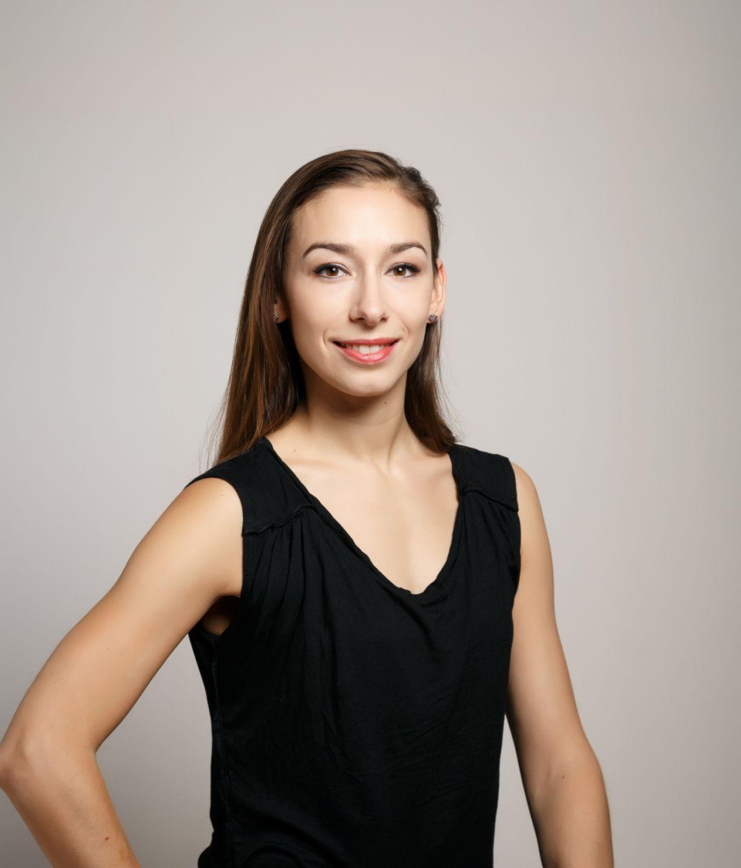 Céline Nunigé