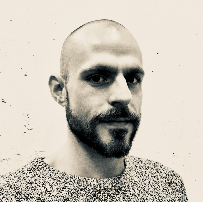 Pierre Doncq