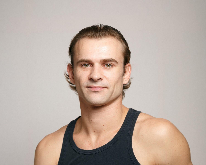 Alain Trividic