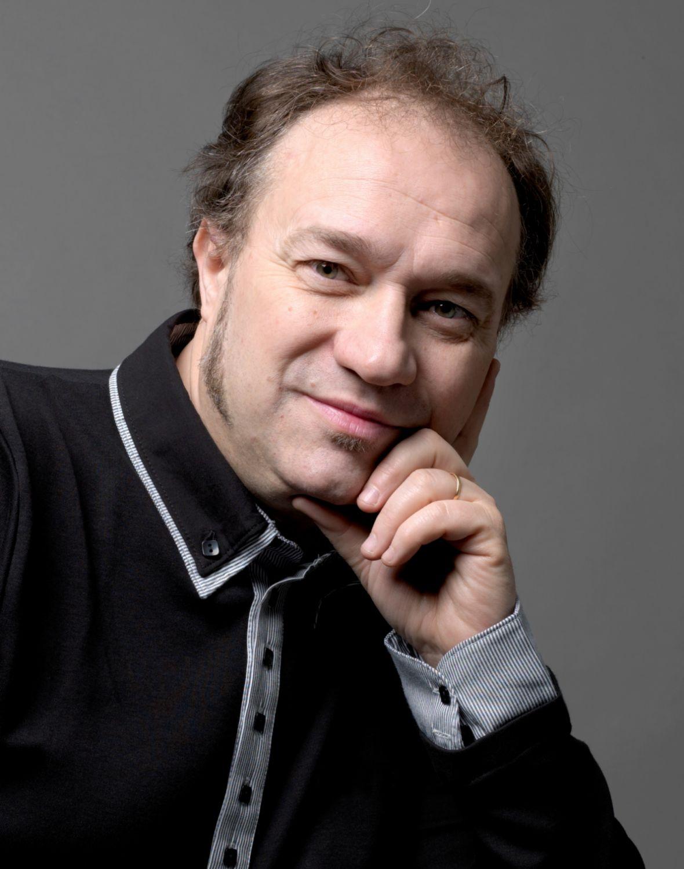 Rodolphe Briand