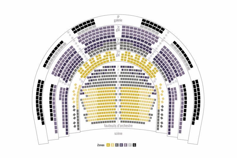 Sitzplan %Sitz%