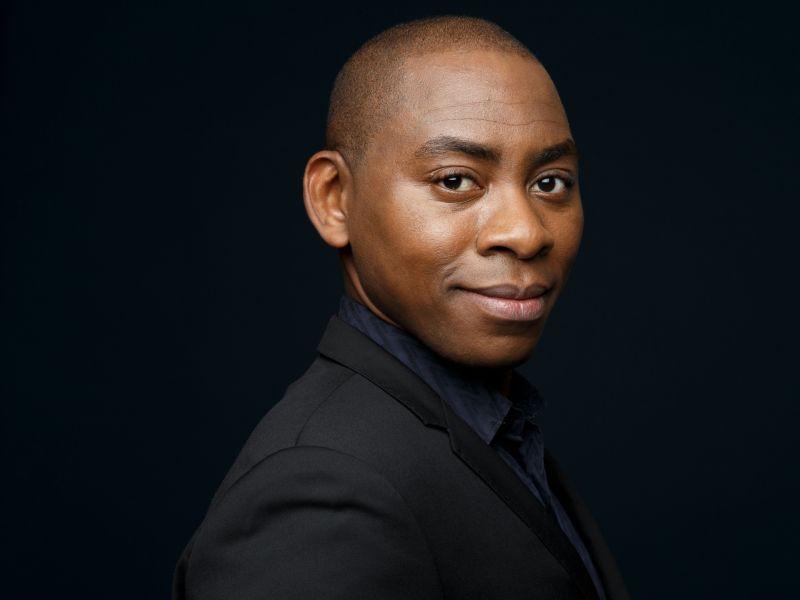 Frekas Kabongo