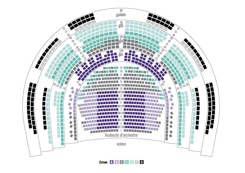 Seating plan : %seats%